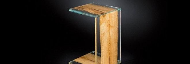 SIDE TABLE VENEZIA