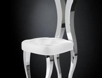 Chair - 7542087
