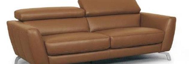 【期間限定SALE】選べる革Sofa -Functional Tipe- 【SOFA Gina】 革ソファー