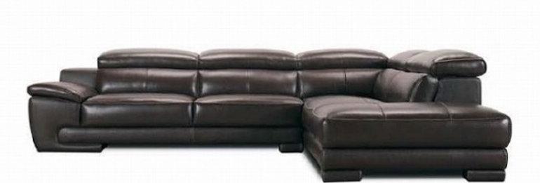 ★期間限定SALE★選べる革Sofa -Couch Tipe- 【SOFA Urbano】 革ソファー