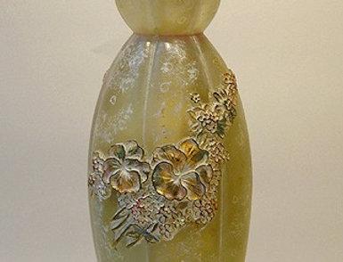 【在庫処分SALE】Vase No.528 【花瓶】