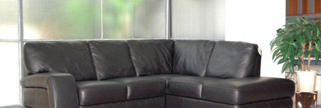 【期間限定SALE】選べる革Sofa -Couch Tipe- 【SOFA Joel】 革ソファー