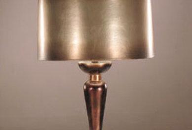 【在庫処分SALE】Lamp NO.570 テーブルランプ