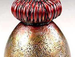 【在庫処分SALE】Vase No.139 【花瓶】