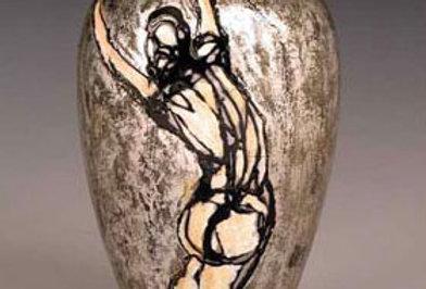 【在庫処分SALE】Vase No.150 【花瓶】