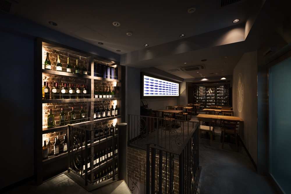 World_Wine_Bar-005
