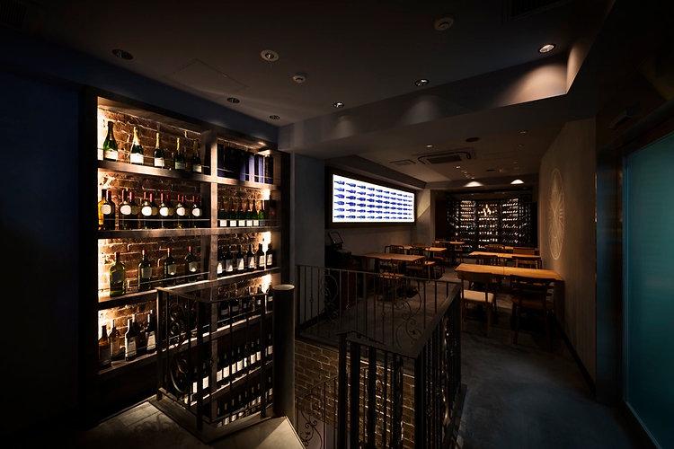 World_Wine_Bar-005.jpg