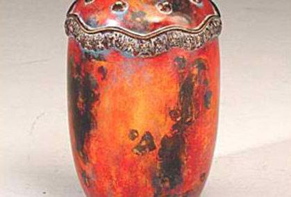 【在庫処分SALE】Vase No.524