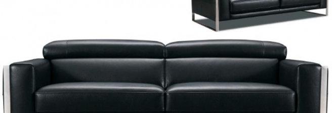 【期間限定SALE】選べる革Sofa -Functional Tipe- 【SOFA Franz】 革ソファー