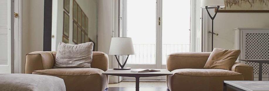 展示品特価【高級ソファ】Luxury Sofa Wall high arm Type 輸入ソファ