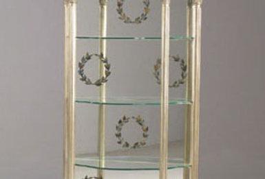 【在庫処分SALE】Cabinet NO.115 輸入家具