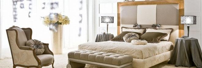 bed316iv 高級輸入ベッド