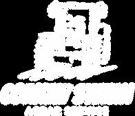 Cornely-Stefan_Logo-weiß.png