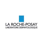 Logos-Kosmetika-3.jpg