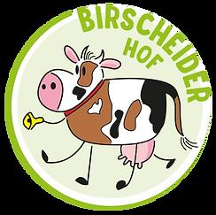 Birscheider-Hof-Logo-4c-1.png