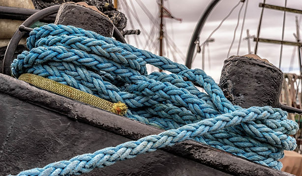 stockvault-blue-rope214965_edited.jpg