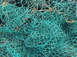 fishing-net-1583687_1920