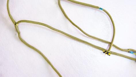 кабельные-деревья.jpg
