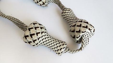 спец-плетение-колокольчики.jpg