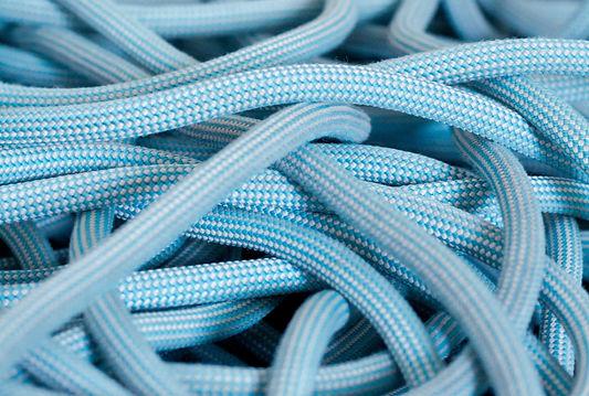 blue-lace-1887836_edited.jpg