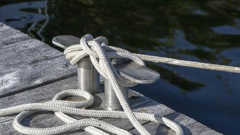 boat-2498063_1920.jpg
