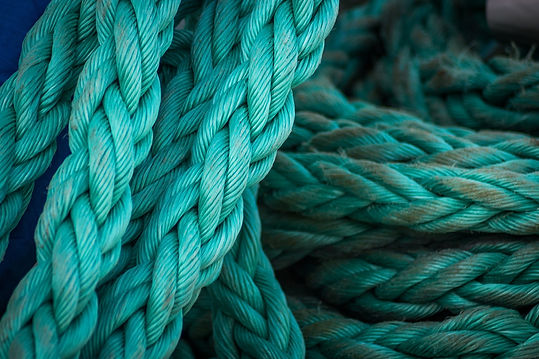rope-3925687_1920.jpg