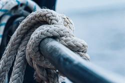 rope-on-rod-2347466