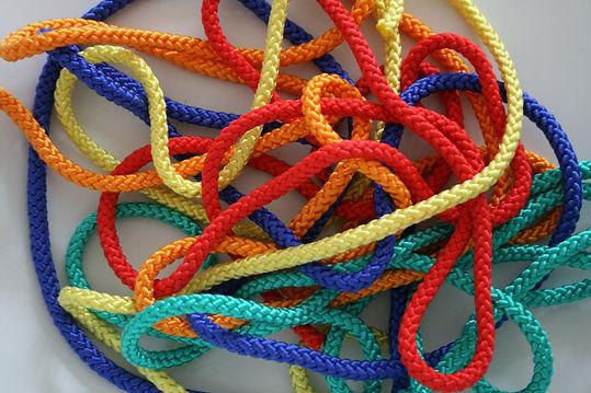 rope-986616_1920.jpg