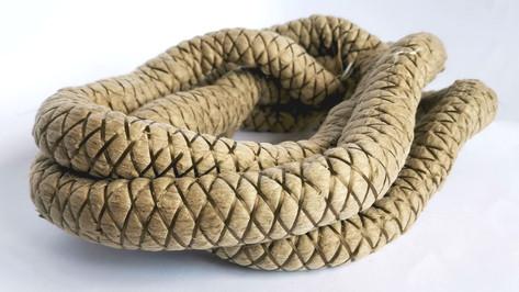 базальтовый шнур.jpg