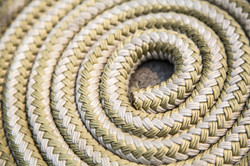 stockvault-rope207098