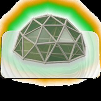 10m Dome