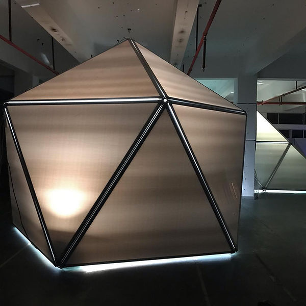 ecosahedron.jpg