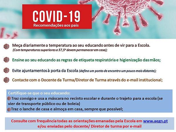 covid-19 - recomendações aos pais.jpg