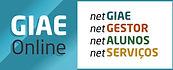 btn_giaeonline_v1_300x121.jpg