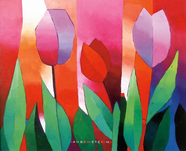 Tulipa19_Red_WIX.jpg