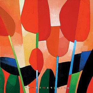 2006_Tulipa6_acryl_30x30.jpg