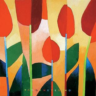 2006_Tulipa3_acryl_30x30.jpg