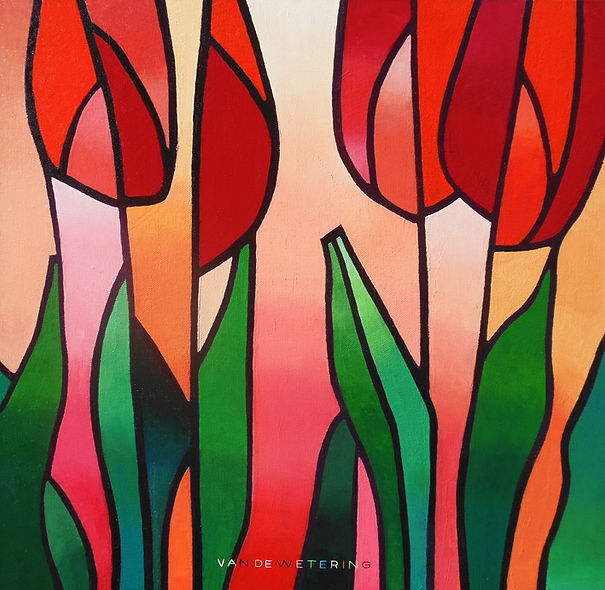 2012_Tulipa7_Acryl_50x50_WIX.jpg