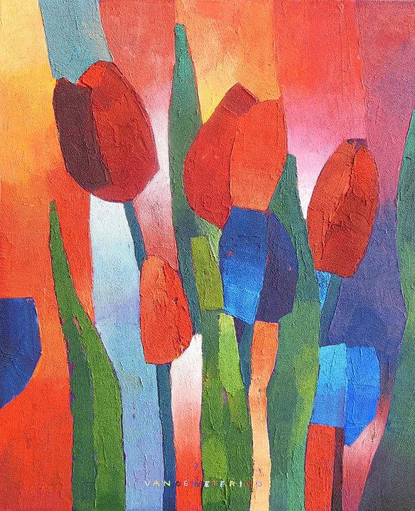 2012_Tulipa_Acryl-Z_50x60_WIX.jpg