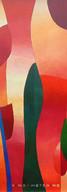 2012_Tulipa5_Acryl_80x50_WIX.jpg