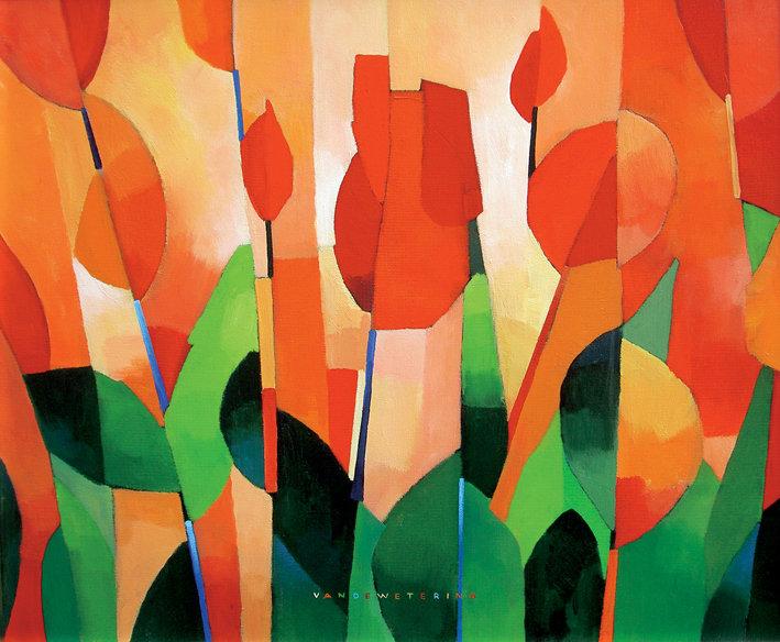Tulipa1_Red_WIX.jpg