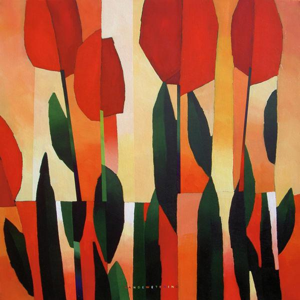 2007_Tulipa 12_Aryl_100x100.jpg