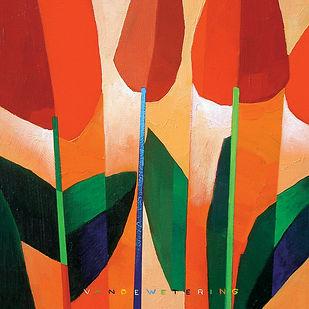 2006_Tulipa5_acryl_30x30.jpg