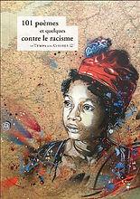 28) 101 poèmes contre le racisme, 2017