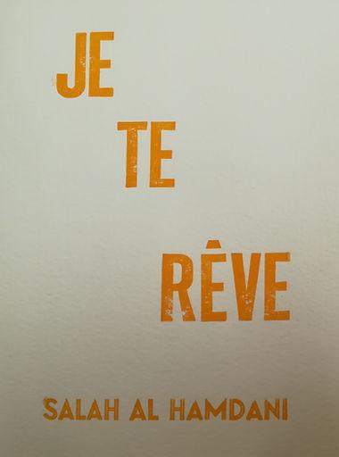 1)_Je_te_rêve_2020.jpg