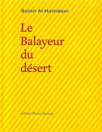 Le_Balayeur_du_désert.JPG