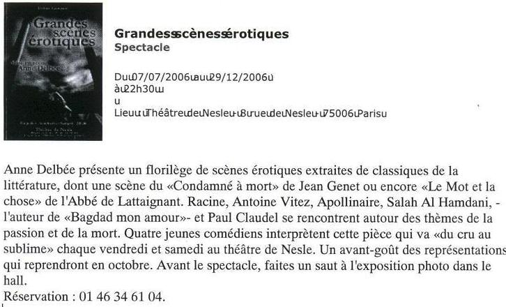 Anne_Delbée_Grandes_scènes_érotiques_07.JPG