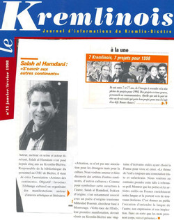 Dans_le_journal_du_Kremlin_Bicêtre_1998.JPG