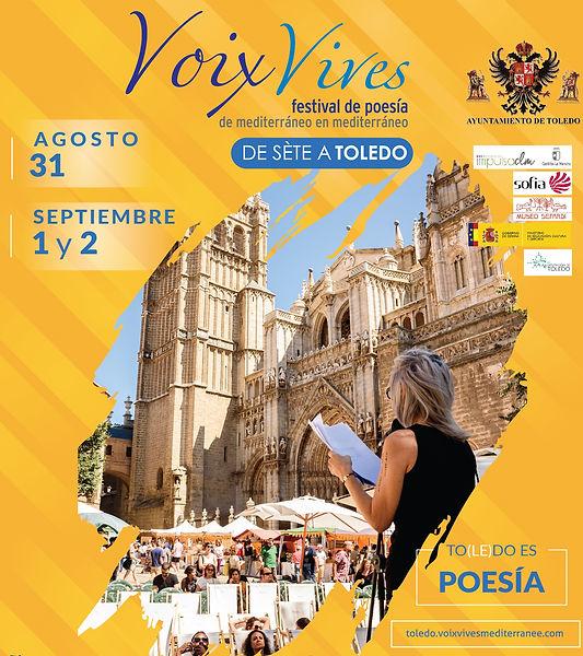 Affiche Toledo.jpg