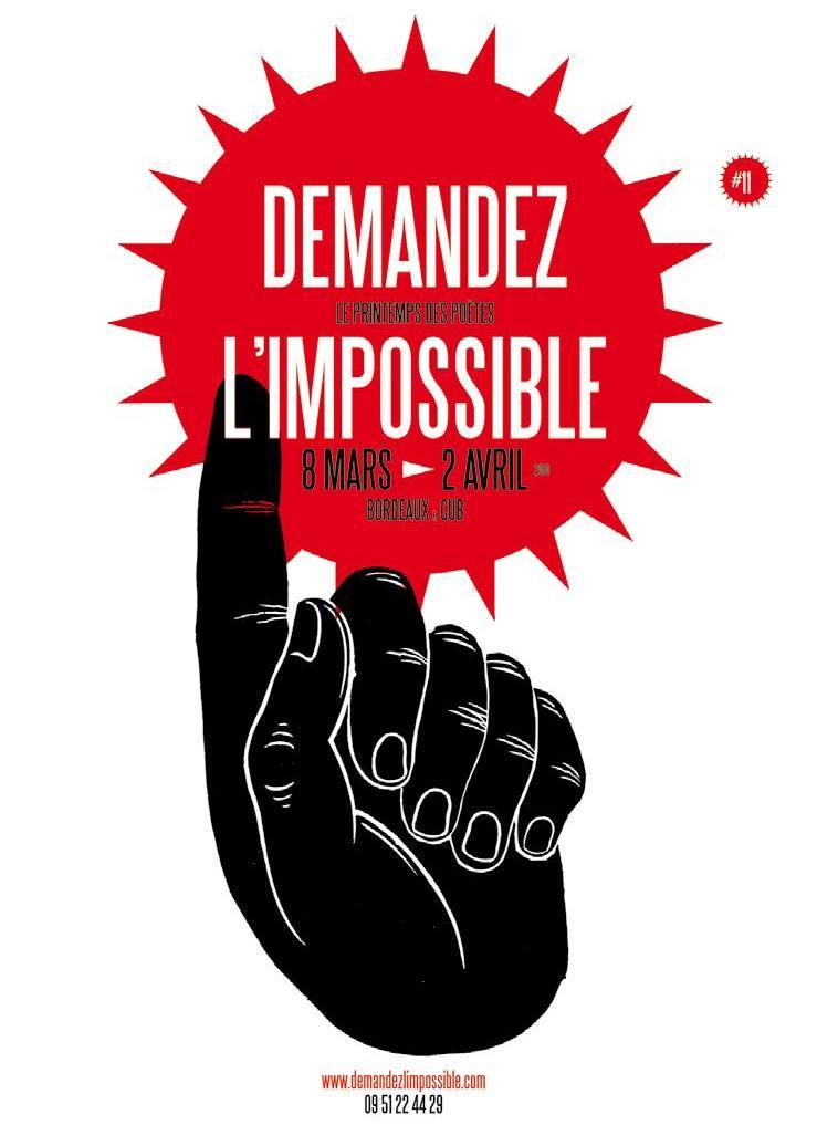DEMANDEZ_L'IMPOSSIBLE_pour_Blog.JPG